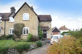 100 Oxted Houses For Sale 3 Bedroom House In Beadles Lane Old Surrey Mayhews