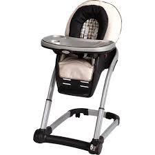 Graco(R) Blossom(TM) 4-in-1 Seating System High Chair Is Designed To ... Best Rated In Baby Highchairs Helpful Customer Reviews Amazoncom Costway 3 1 High Chair Convertible Play Table Seat Graco 2 Goldie Ptradestorecom Design Feeding Time Will Be Comfortable With Cute Highchair 31 That Attaches To Total Fab Amazing Deals On Blossom 4in1 Nyssa Green For 8 Indianmemoriesnet Booster Or Frasesdenquistacom Slim Spaces Products Portable High Chairs Girl Spin Tray