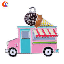 10pcs/lot Sliver Paint Pendant Summer Ice Cream Truck Pendant For ... Cartoon Ice Cream Truck Royalty Free Vector Image Ice Cream Truck Drawing At Getdrawingscom For Personal Use Sweet Tooth By Doubledande On Deviantart Truck In Car Wash Game Kids Youtube English Alphabets Learn Abcs With Alphabet Fullsizerender1jpg Cashmere Agency Van Flat Design Stock 2018 3649282 Pink On Hd Illustrations And Cartoons Getty Images 9114 Playmobil Canada Sabinas Graphicriver