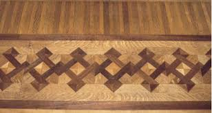 Restaining Wood Floors Without Sanding by Refinish Old Hardwood Floors Without Sanding Restoring Old Wood Floors