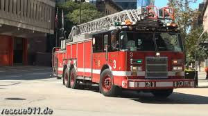Chicago Fire] Truck 3 CFD - YouTube Pierce Tower Ladder 54 Chicago Fire Department For Gta San Andreas A Day In The Life Of Piranha Bana Truck 49 Spartan Pumper Emergency Apparatus Tribute To 81 Youtube Engine 94 Responding Il Special Unit 6 Old 7 Dept Truck Gta5modscom Stock Photo Royalty Free Image 7571193 Alamy 117571673 Njfipictures Wallpaper Widescreen Hd Pics Of Desktop