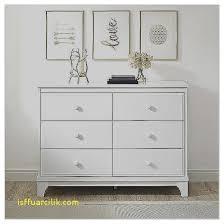 Babyletto Modo 5 Drawer Dresser by Dresser Lovely Target Baby Dresser Target Baby Dresser