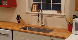 Who Makes Luxart Sinks by Kraus Kitchen U0026 Bathroom Sinks And Faucets Kraususa Com