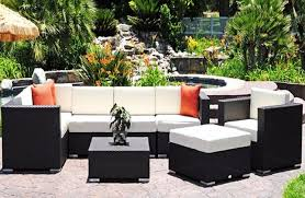 Sirio Patio Furniture Covers Canada by Unforeseen Modern Office Cubicles Tags Commercial Office
