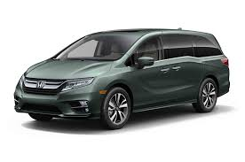 Honda Odyssey All Weather Floor Mats 2016 by Honda Odyssey Accessories 2013 The Best Accessories 2017