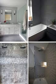Bathroom Tile Design: Ideas For Incorporating Tile Into The Bathroom ... 2019 Tile Flooring Trends 21 Contemporary Ideas The Top Bathroom And Photos A Quick Simple Guide Scenic Lino Laundry Design Vinyl For Traditional Classic 5 Small Bathrooms Victorian Plumbing How I Painted Our Ceramic Floors Simple 99 Tiles Designs Wwwmichelenailscom 17 That Are Anything But Boring Freshecom Tiled Showers Pictures White Floor Toilet Border Shower Kitchen Cool Wall Apartment Therapy