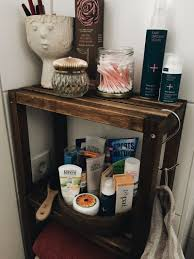 interieur 4 ideen für kleine badezimmer diy vintage ikea