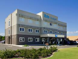 Ibis Budget Perth Airport - AccorHotels Best 25 Moving Trucks Ideas On Pinterest Truck To Buy Vans Truck Rental Supplies Car Towing A Mattress Infographic Insider Superb 632ba210 F606 4f80 Bed1 9325f51d58 1000 To Neat Goodees And Van Hire Deals Avis Australia Vancouver Used Suv Dealership Budget Sales Rentals Trucks Just Four Wheels Group Brand Business Unit Logos U Haul Review Video How 14 Box Ford Reviews Visa