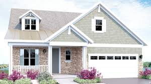 Wausau Homes House Plans by Snowbank Floor Plan 2 Beds 2 5 Baths 2021 Sq Ft Wausau Homes