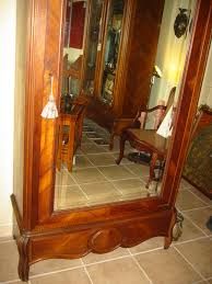 French Mahogany Walnut Wood Mirror Armoire For Sale | Antiques.com ... 132 Best Barmoires Images On Pinterest Armoire Wardrobe Uhuru Fniture Colctibles Thomasville French Provincial Chic Armoires Antique Mid 19th Century In Bleached Oak Modern Best 25 Clothing Armoire Ideas Cane Fniture Louis Xvi And Fniture Designergirlee In Walnut Cherry With Burl Olive Ash High End Used 1940s Regency 85 48 Provincial 669 Chest Cupboard Uk