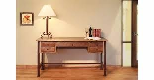 BILTRITE Desk Home fice Furniture good Bilt Rite Furniture 2
