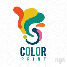 Exclusive Customizable Logo For Sale Color Print