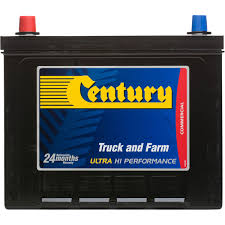 Century Commercial Battery - HNS70, 520 CCA - Supercheap Auto Commercial Truck Batteries Compare Prices At Nextag Cartruckauto Battery San Diego Rv Solar Marine Golf Cart Tesla Semi Analysts See Leasing For 025miles Diehard Gold 250a Wheeled Charger Engine Starter Meets The Electric Truck Will Use A Colossal Varta Heavy Commercial Vehicles See Our Promotive Daimler Unveils Its First Allectric Etruck 26 Tonnes Capacity 7th Annual Tohatruck Beck Media Group Llc Thieves Stealing From Semi Trucks Youtube Duracell 632 Dp225 Professional Vehicle Www Fileinrstate Batteries Navistar Mickey Pic4jpg Wikimedia Commons Fileharper Trucks Inrstate T300jpg