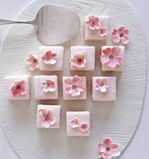 cuisine provencale d馗o 201 best images on cherry blossoms beautiful