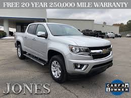 Chevrolet Colorado For Sale: Diesel - Autotrader Craigslist Cars And Trucks Austin Texas Best New Car Reviews 2019 20 For Sale On In Image Get Approved With Ny Carssiteweborg Free Craigslist Austin Free Stuff New Car Models 1971 Fj55 Tx 12k Ih8mud Forum North Dakota Search All Of The State For Used And Awesome A Farina