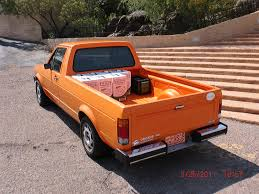 VW Diesel Wvo Conversion 02   VW Diesel   Pinterest Report Volkswagen Mulls Pickup Trucks For Us Built To Drive The Dub Dynasty 1981 Vw Caddy Slamd Mag Rabbit Diesel Pick Up Truck Tdiclub Forums Thesambacom Gallery Pickup Used Silver Amarok Sale Bristol 1982 Td Build Users Ride Wall 2017 30 Tdi 224 Hp Acceleration Test And Review 16l 5spd Manual Reliable 4550 Mpg Image 36 Opinion Is It Time Bring Back Really Small Specs Engines Gas Color Options Sheet Repair In Loveland Co