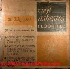 Covering Asbestos Floor Tiles With Ceramic Tile by Floor Floor Tiles With Asbestos Floor Tile With Asbestos Floor