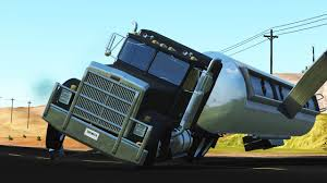 Truck & Transporter Crashes - BEAMNG Drive •ShowMik - YouTube Temperature Controlled And Heavy Haul Freight Brs Transportation Truck Trailer Transport Express Logistic Diesel Mack Who Are We Cdi Intertional Inc Rileystransportphotos Hashtag On Twitter Office Of The British Columbia Container Trucking Commissioner April Mercedesbenz 518cdieuro4_mini Bus Year Of Mnftr 2007 Price R Sprinter 515 Euro Truck Simulator 2 Spot Driver Institute Forsyth Ga Cdl Traing Programs