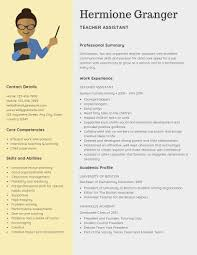 Teacher Assistant Resume Samples & Templates [PDF+Word] 2019 ... Pin By Free Printable Calendar On Sample Resume Preschool Teacher Assistant Rumes Caknekaptbandco Teacher Assistant Objective Templates At With No Experience Achance2talkcom Teaching Cv 94295 Teachers Luxury New 13 For Example Examples Template For Position Aide Samples Velvet Jobs 15 Teaching Resume Description Sales Invoice The History Of Realty Executives Mi Invoice And
