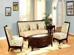Living Room Furniture Sets Under 500 Uk furniture online buy india rau furniture online raufurniturecom