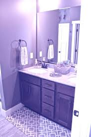 Color For Bathroom Best Ideas About Bathroom Colors Brown On ... Blue Ceramic Backsplash Tile White Wall Paint Dormer Window In Attic Gray Tosca Toilet Whbasin With Pedestal Diy Pating Bathtub Colors Farmhouse Bathroom Ideas 46 Vanity Cabinet Netbul 41 Cool Half And Designs You Should See 2019 Will Love Home Decorating Advice Wonderful Beautiful Spaces Very Most 26 And Design For Upgrade Your House In Awesome How To Architecture For Bathrooms All About House Design Color Inspiration Projects Try Purple