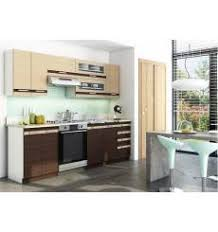 image de cuisine https azurahomedesign com 22264 productlist