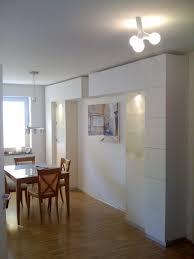 wohnzimmermöbel casa möbelwerkstätten