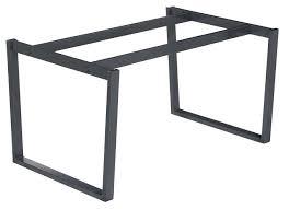pied pour bureau pied de bureau design finest table en pour table lots with pied