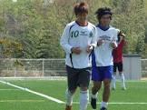 蒲原直樹 (サッカー選手)