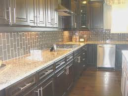 kitchen kitchen cabinet cleaners artistic color decor best and