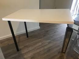 Linnmon Alex Desk Australia by Linnmon Ikea Desks Gumtree Australia Free Local Classifieds