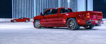Image Result For Ford Bronco Offset Rims Wheels | Trucks With Lift ... 2018 Ford Super Duty Truck Most Capable Fullsize Pickup In Sr5comtoyota Trucksheavy 2008 F350 Lariat Crew Cab 4x4 Dually Black Pin By Us Trailer On Kansas City Repair Pinterest Gmc Custom 6 Door Trucks For Sale The New Auto Toy Store Slammed And Supercharged Hot Rod Lowered Chevy Dually Truck Bangshiftcom E350 Fifth Wheel Hauler Used 2010 Ram 3500 Laramie Loaded For Sale Elegant 20 Images Chevy Cars And Wallpaper Twinsupercharged 1968 Dodge Up On Craiglist