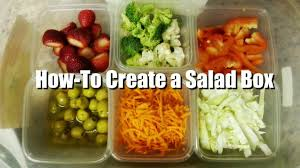 Salad Bar Idea | Create Your Own Salad Box - YouTube Cheap Amazon Com Cambro Black 5 Pan Tabletop Salad Bar Health Of List Manufacturers Of Refrigerator Sale Buy Carlisle 767001 Brown 4 Five Star Buffet Foodsalad Where Can I Find The Best Lunch Restaurant In Tysons Corner Rodizio Grill Brazilian Steakhouse Da Stylish Foodie Table Top Food Bars Commercial Refrigerators The Home Depot Calmil 20273613 37 14 Doubleface Sneeze Guard 73 Model No Bbr720 Swift Events Serving Impeccable Taste To Texas 767008 Forest Green 25 Bar Ideas On Pinterest Toppings