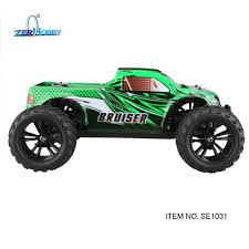 100 Hobby Lobby Rc Trucks SUPERCAR HOBBY REMOTE CONTROL CAR BRUISER 110 ELECTRIC BRUSHED