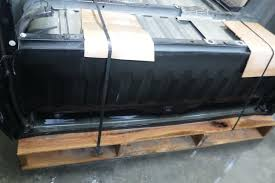 100 Used Truck Beds For Sale Chevrolet Silverado 2500 Bed Accessories For