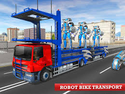 Multi Robot City Transport Sim - Android Apps On Google Play Car Transport Truck Parking Simulator Honeipad Gameplay Youtube Enjoyable Tow Games That You Can Play Mater Wallpapers Wallpaper Cave Drawing At Getdrawingscom Free For Personal Use Truck Driver Hit By Go Train Had Been Trying To Direct Traffic Page 1 Eurogamernet Grand Theft Auto 5 Online How To Get A In Gta Save 50 On Towtruck 2015 Steam Police Robot Transform Game 2018 Free Download Of Multi City Sim Android Apps Google Wiki Fandom Powered Wikia