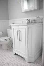 Distressed Bathroom Vanity Uk by Bathroom Best Bathroom Beauty Ideas With Allen Roth Vanity