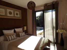 d馗o chambre adulte design id馥 d馗o chambre adulte taupe 100 images d馗o chambre bebe 100