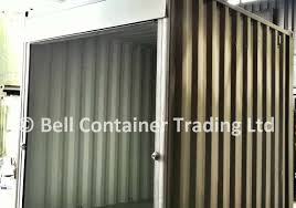 100 Shipping Container Conversions For Sale 10ft Container Conversions Bespoke Containers For Sale