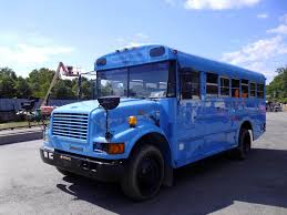 1999 International 3800 School Bus For Sale By Arthur Trovei & Sons ... 1999 Intertional 4900 Everett Wa Commercial Trucks For Sale Intertional 4700 Front Door Glass Hudson Co 2003 9200i Sba Eagle Sleeper Highway Truck For Sale 9400 Tpi Lp Hauler Sold Haulers Kissimmee 2018 Day Three Ring 1 In Florida By Jeff 9100 Cab Auction Or Lease Used 9300 Tandem Axle Sleeper For Sale In Pa 25049 Box Truck Vinsn1htscabm9xh217812 Sa 4700lp Used On Buyllsearch 1997 1012 Yard Dump Site 4000 Series Van 2793