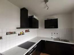 ikea küche schwarz in nordrhein westfalen ebay kleinanzeigen