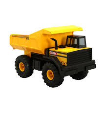Vintage Steel Classic Dump Truck | David Jones Amazoncom Tonka Tiny Vehicle In Blind Garage Styles May Vary Cherokee With Snowmobile My Toy Box Pinterest Tin Toys Trucks Toysrus Street Cleaner Toughest Minis Lights Sounds Best Toy Stores Nyc For Kids Tweens And Teens Galery 1970s Orange Mighty Paving Roller Profit With John Mini Sound Natural Gas 2016 Ford F750 Dump Truck Concept Shown At Ntea Show Pin By Alyson Nccbain On Photorealistic Vector Illustrations