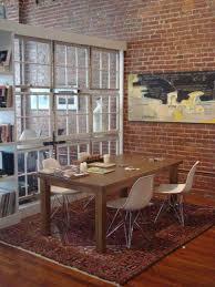 Dining Tables Enchanting Table Pedestals Round Wooden Pedestal Base Ideas Ikea Room Divider