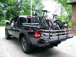 Pickup Bed Bike Rack Homemade Racks For Trucks Bicycle Pick Up ... Ford To Cut F150 And Large Suv Production Increase For Small 2018 Toyota Sequoia Tundra Fullsize Pickup Truck Trd 2016 Gmc Pickups A Size Every Need Chicago Car Guy Used Cars Trucks Glendive Sales Corp Whosale Dealer Mt 2007 Nissan D22 25 Di 4x4 Single Cab Pick Up Truck Amazing Runner 2012 F450 Dump Together With Insert For Sale The 1993 Silverado Is Large Pickup Truck Manufactured By Brabus G500 Xxl Is Very Wide Cool Offroad Full Traing Highly Raised Debary Miami Orlando Florida Panama Startech Range Rover Filled With Tires Driving On The Freeway