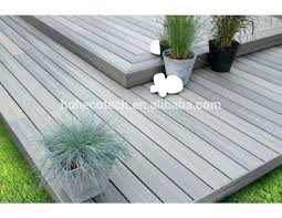 Temporary Flooring Over Carpet Outdoor Deck Floor Covering Garden Decking Wood