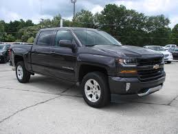 New And Used Chevrolet Vehicles - H & H Chevrolet Inc