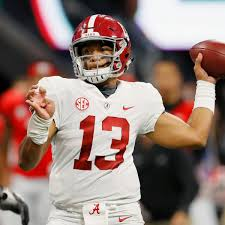 College Football Playoff Championship 2018 Odds And Predictions For