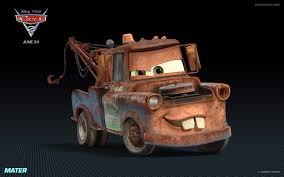 Tow Mater | Planes Wiki | FANDOM Powered By Wikia Disney Pixar Cars 3 Vehicle Max Tow Mater Toysrus Carrera Go Truck 143 Scale Slot Car 61183 Rc Turbo Racer Licenses Brands Products New Youtube Disneys Art Of Animation Resort Pinterest 6v Battery Powered Rideon Quad Walmartcom Planet View Topic What Kind Tow Truck Is The Rusting Wallpaper 16230 Open Walls Mater Clip Art 10 35 Clipart Fans Chacter_cars_4jpg Clipground