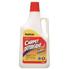 Citronella Lamp Oil Tesco by Rug Doctor Carpet 1l Bunnings Warehouse