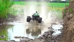 Inspirational Rc Trucks Mudding 2018 - OgaHealth.com Rc Trucks 4x4 Mudding Fresh Rc Off Road Scale Truck In Rc Extreme Pictures Cars Off Road Adventure Mudding 110th Truck Mud Bogging Offroad 44 Adventures Muscle Zone Adventures Mud Trucks A Bog Race Monster Mudstang Vs Best Resourcerhftinfo Gas Remote Control Trucks Axial Scx10 Dingo Honcho Land Rover Choosing The Best Offroad Tires 4wheelonlinecom Scx Jeep And Comanche Rhyoutubecom Trails Scale Five Things Nobody Told You About Webtruck 2019 20 Car Release Date